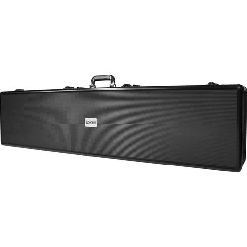 Barska  AX-400 Loaded Gear Rifle Case BH11982