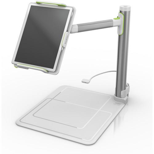 Belkin  Tablet Stage Stand B2B054