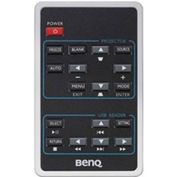 BenQ Remote for Joybee GP1 Projector 5J.J1806.001