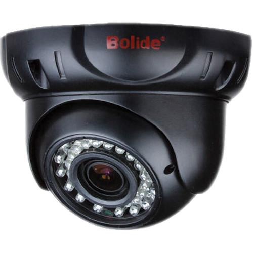 Bolide Technology Group Effio-e IR Eyeball BC6709IRODVA28EFO