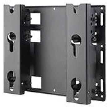 Bosch UMM-WMT-32 Tilt Wall Mount for UML323 F.01U.281.670