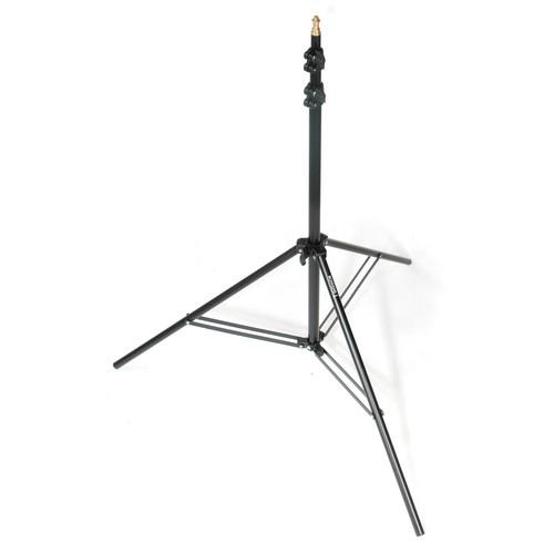 Bowens BW6605 Photographic Lighting Support Handy Stand BW-6605