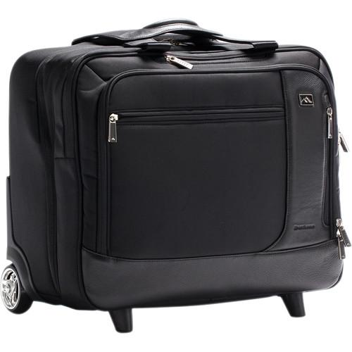 Brenthaven  Broadmore Wheeled Case 1804