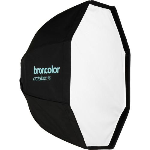 Broncolor  Octabox (2.5') B-33.600.00