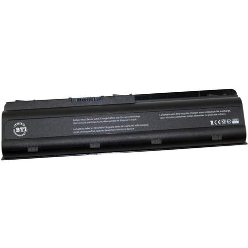 BTI Premium 10.8V Laptop Li-lon Battery (6-Cell, 5200mAh)