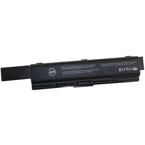 BTI Premium 12-Cell 8800mAh 10.8V Lithium-Ion Laptop TS-A200X12