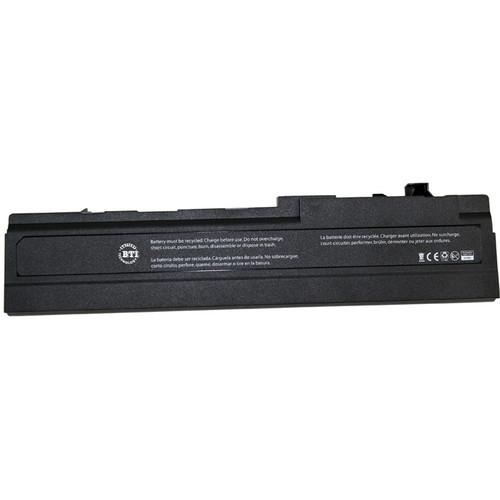 BTI Premium 6-Cell 5200mAh 10.8V Lithium-Ion Laptop HP-5101X6