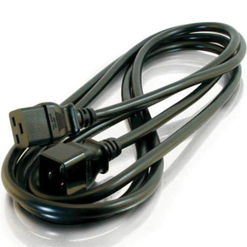 C2G  10' 14 AWG 250V Power Extension Cord 30822