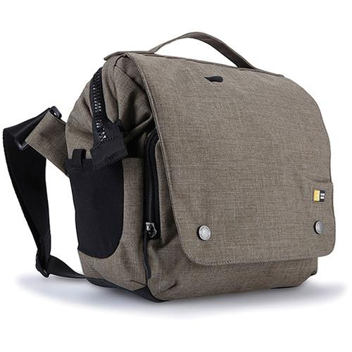 Case Logic Reflexion DSLR   iPad Cross-Body Bag FLXM-101M
