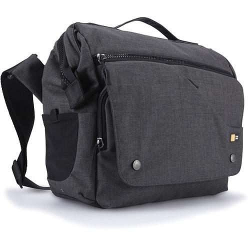 Case Logic Reflexion DSLR   iPad Cross-Body Bag FLXM-102A