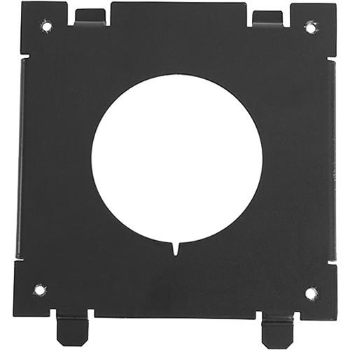 Chief KSA1250B Quick-Connect Bracket for Dell KSA1250B