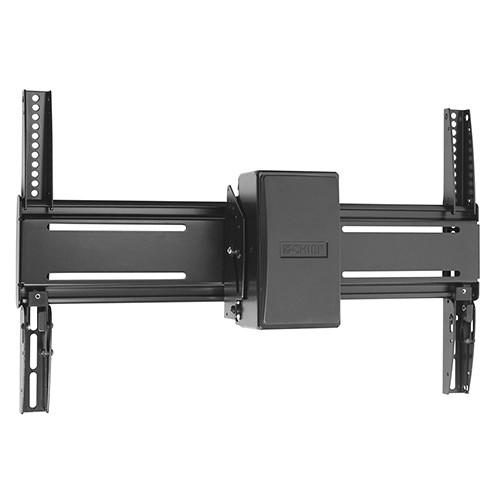 Chief RLC1 Large FIT Single Flat Panel Ceiling Mount (Black)