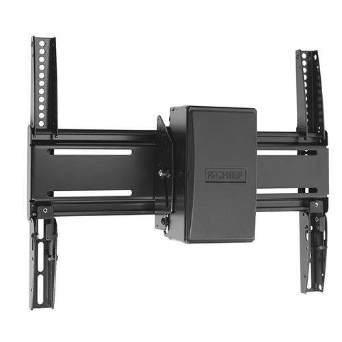 Chief RMC1 Medium FIT Single Flat Panel Ceiling Mount RMC1