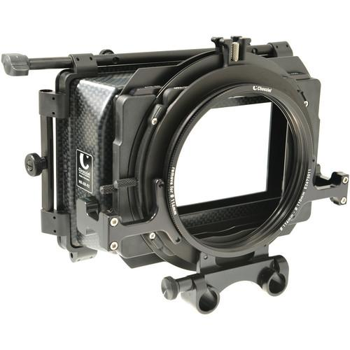 Chrosziel Chrosziel 450-R21 Dual Stage Matte Box C-450-R21