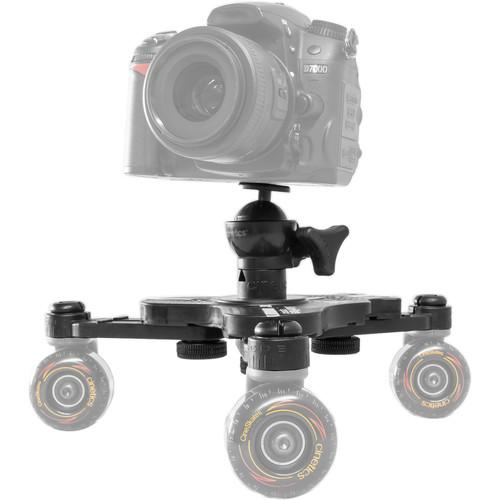 Cinetics  SkatePlate SP1