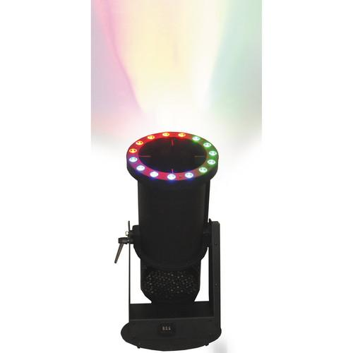 CITC  Glowmax LED Confetti Launcher 100267