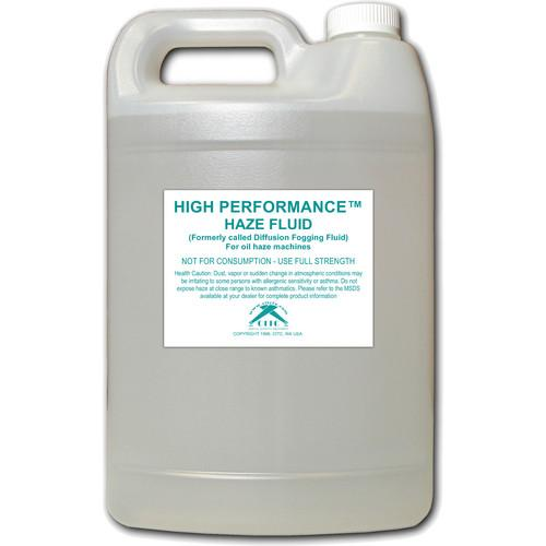 CITC High-Performance Haze Fluid (1 Gallon) 150660