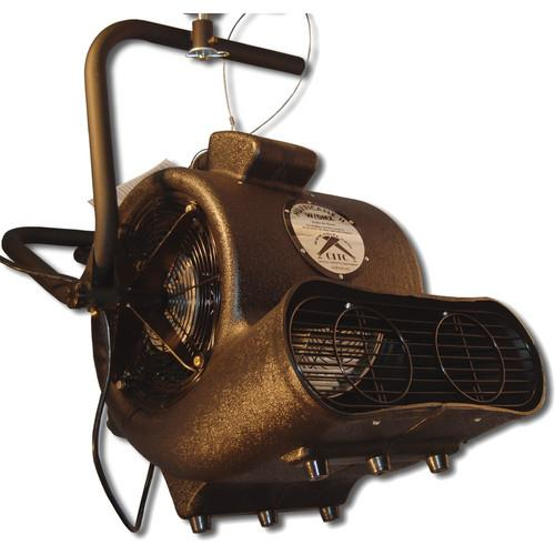 CITC  Hurricane II Fan 100160