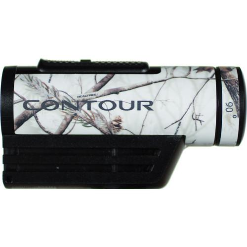 Contour Camo Skin Realtree APS for ContourROAM2 3923