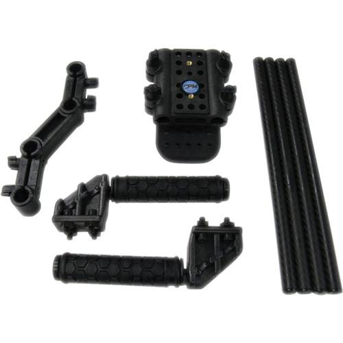 CPM Camera Rigs Offset Shoulder Kit 043_FLYRSHLDR_KIT