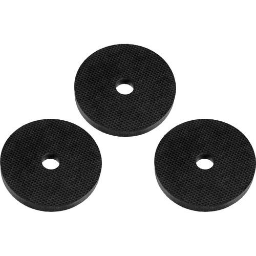 Custom SLR C-Loop Replacement Washers (Set of 3) CLWASHER3
