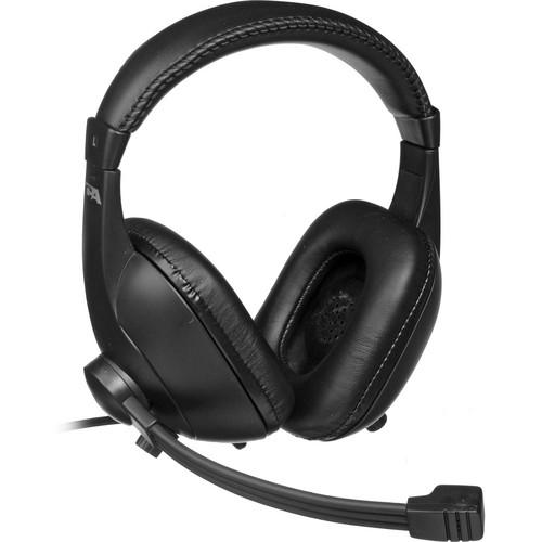 Cyber Acoustics AC-960 Stereo Headset for Education AC-960