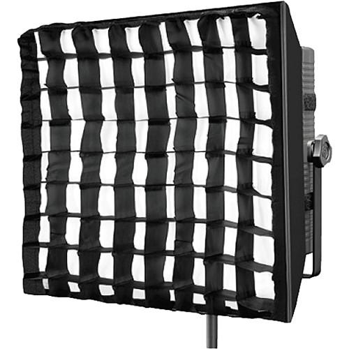 Dedolight Fabric Grid for Felloni Foldable TP-LONI-SBXGRID40
