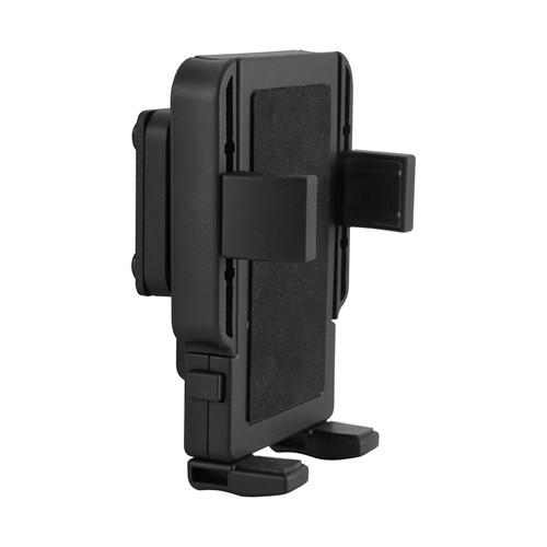Delkin Devices Fat Gecko Smartphone Bracket DDMNT-PHONE