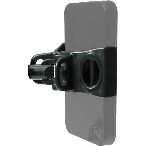 Dot Line  Smartphone Clip for Tripod DL-0906