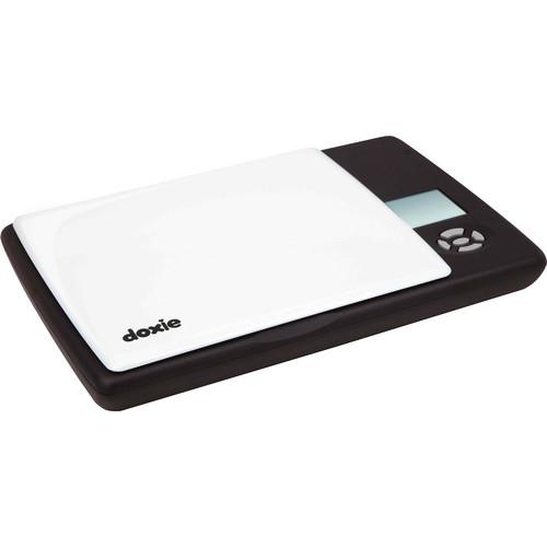 Doxie  Flip Mobile Flatbed Scanner DX70