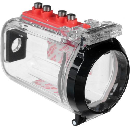Drift Waterproof Case for HD Ghost and Ghost-S 51-003-01