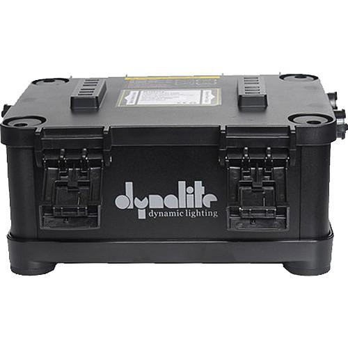 Dynalite Battery for XP800 Pure Sine Wave Inverter XP8LI
