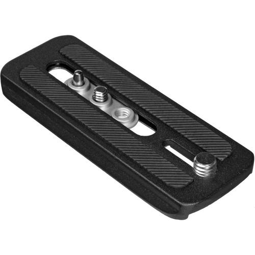 Ikan Quick-Release Plate for EH6-Series Video Heads