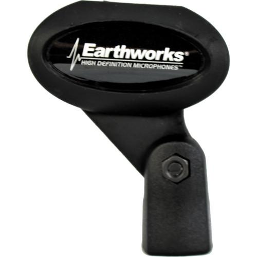 Earthworks MC4 Microphone Clip for SR40V Microphone MC4