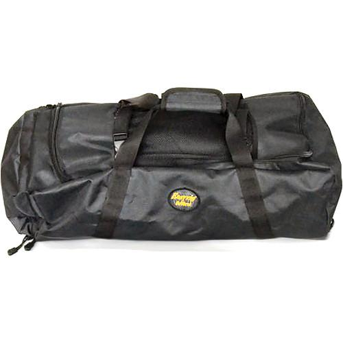 Easyrig  Carry Bag for Easyrig Mini ERIG-M-040