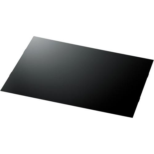 Eizo FP-2703W Panel Protector for 27