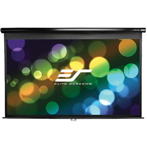 Elite Screens 142