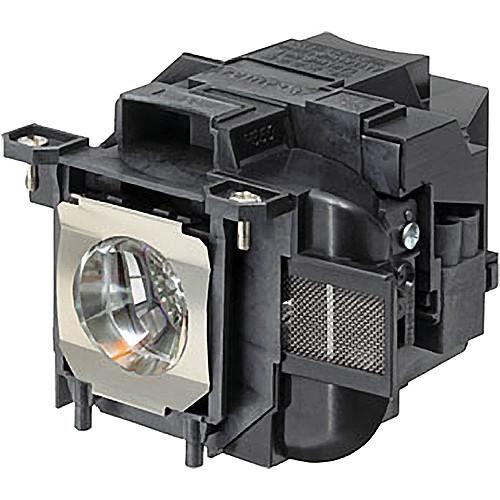 Epson  ELPLP78 Replacement Lamp V13H010L78