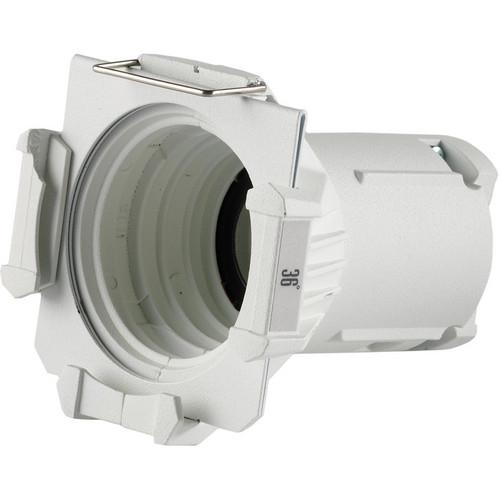 ETC 26� Lens Tube for Source Four Mini (White) 7063A2006-1