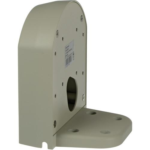 EverFocus BA-EHD  Dome Camera Bracket for EDN & EHN BA-EHD