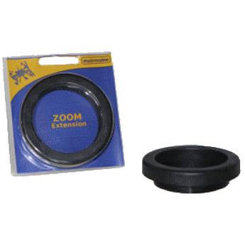 Ewa-Marine ZOOM-Extension Ring for Lens Port of 3D EM 2D-ZOOM