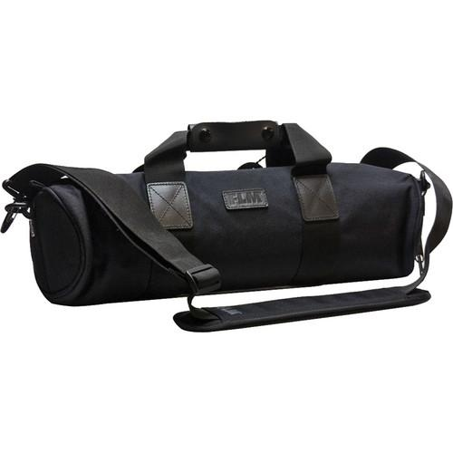 FLM FB 14-48 Tripod Bag for CP30 Series Tripods 32 48 902