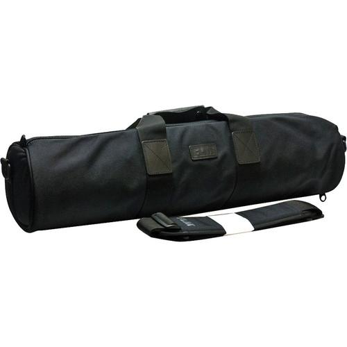 FLM FB 14-65 Tripod Bag for CP30/CP30XL Series Tripods 32 65 902