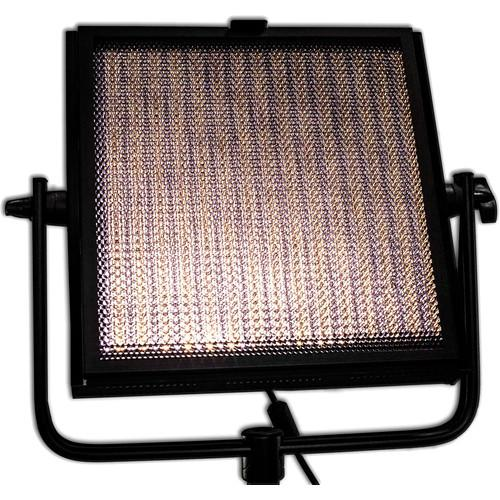 Flolight Honeycomb Grid Diffuser for MicroBeam 1024 LED-COMB1024