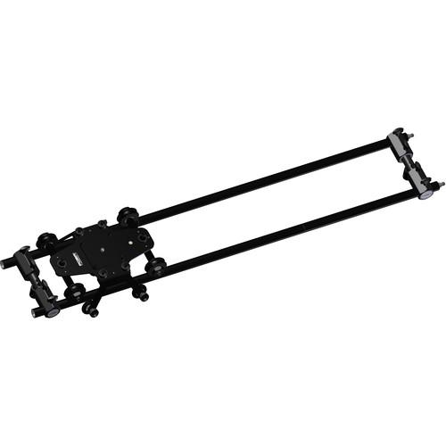 Foba AMOVE R Camera Dolly with COMBITUBE Rails F-AMOVE-R