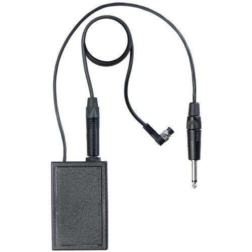 Foba Turntable Cable with Linkbox for Nikon Camera F-TUCON-R