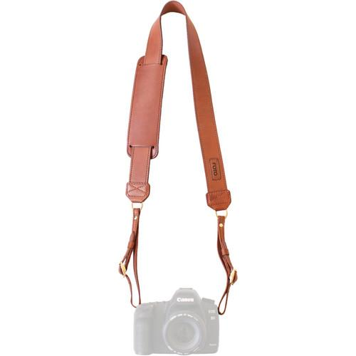 Fotostrap  James Camera Strap FOTOJAM