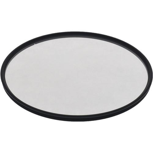 Fujinon  112.5mm Protection Filter EPF-112.5A