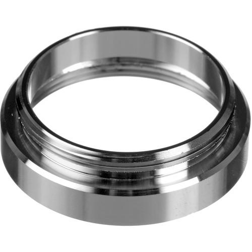 Fujinon C-Mount Lens to CS-Mount Camera 5mm Adapter Ring C/CS