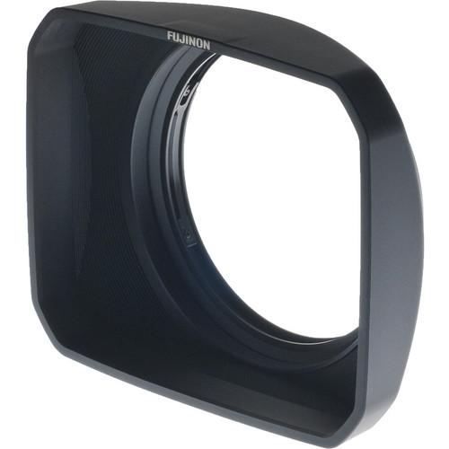 Fujinon Lens Hood for 14-35mm Cabrio Lens HS-304A-114